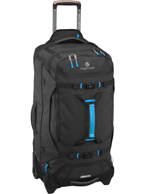 Eagle Creek Gear Warrior 32 - Equipaje - negro